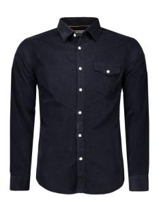 Esprit Overhemd 096EE2F016 E400