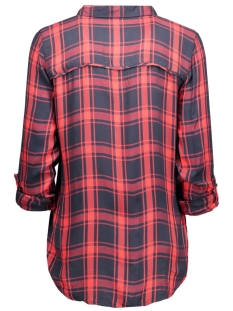 2032360.62.71 tom tailor blouse 4489