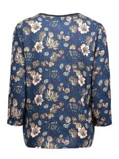 2032370.00.71 tom tailor t-shirt 6901