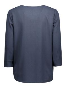 2032493.00.71 tom tailor blouse 6901