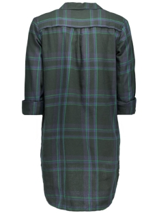 u60039 garcia blouse 2035