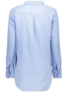 u60030 garcia blouse 1406