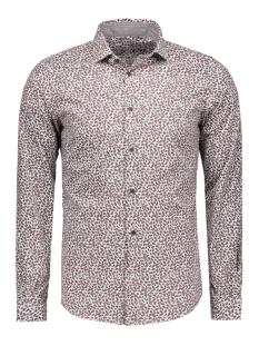 Tom Tailor Overhemd 2032460.00.10 2000
