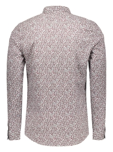 2032460.00.10 tom tailor overhemd 2000
