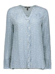 096eo1f002 esprit collection blouse e111