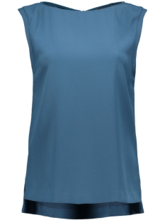 Esprit Collection Top 096EO1F006 E450