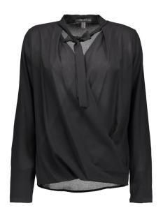 Esprit Collection Blouse 096EO1F007 E001