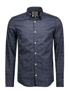 Garcia Overhemd U61028 292