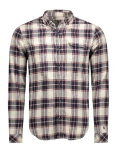 u61032 garcia overhemd 1855