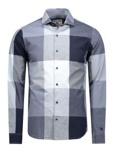 Garcia Overhemd U61031 292