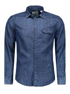 Esprit Overhemd 096EE2F015 E902