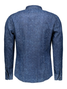 096ee2f015 esprit overhemd e902