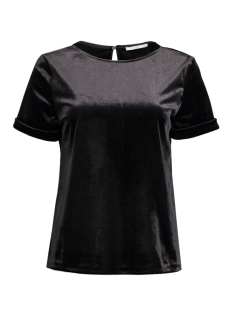 EDC T-shirt 116CC1F024 C001
