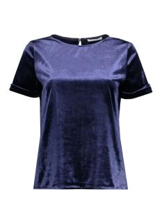 EDC T-shirt 116CC1F024 C400