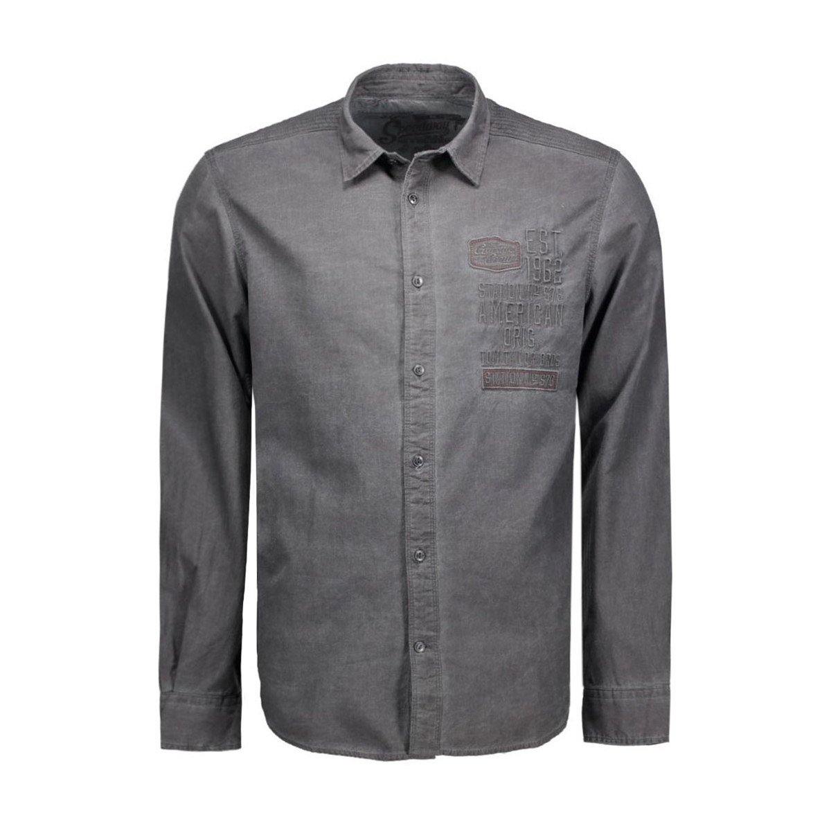 2032516.00.10 tom tailor polo 2983