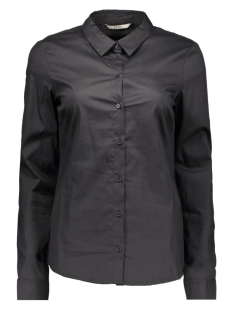 onlstreet ls shirt wvn noos 15112570 only blouse black