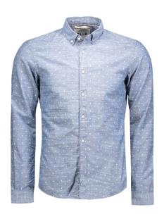 Tom Tailor Overhemd 2032527.00.12 6748