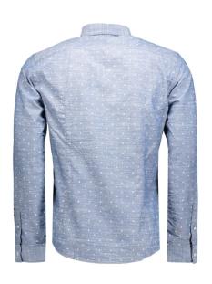2032527.00.12 tom tailor overhemd 6748