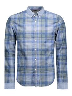 Tom Tailor Overhemd 2032527.00.12 7648