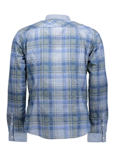 2032527.00.12 tom tailor overhemd 7648