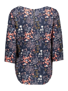 2032351.70.71 tom tailor t-shirt 6901