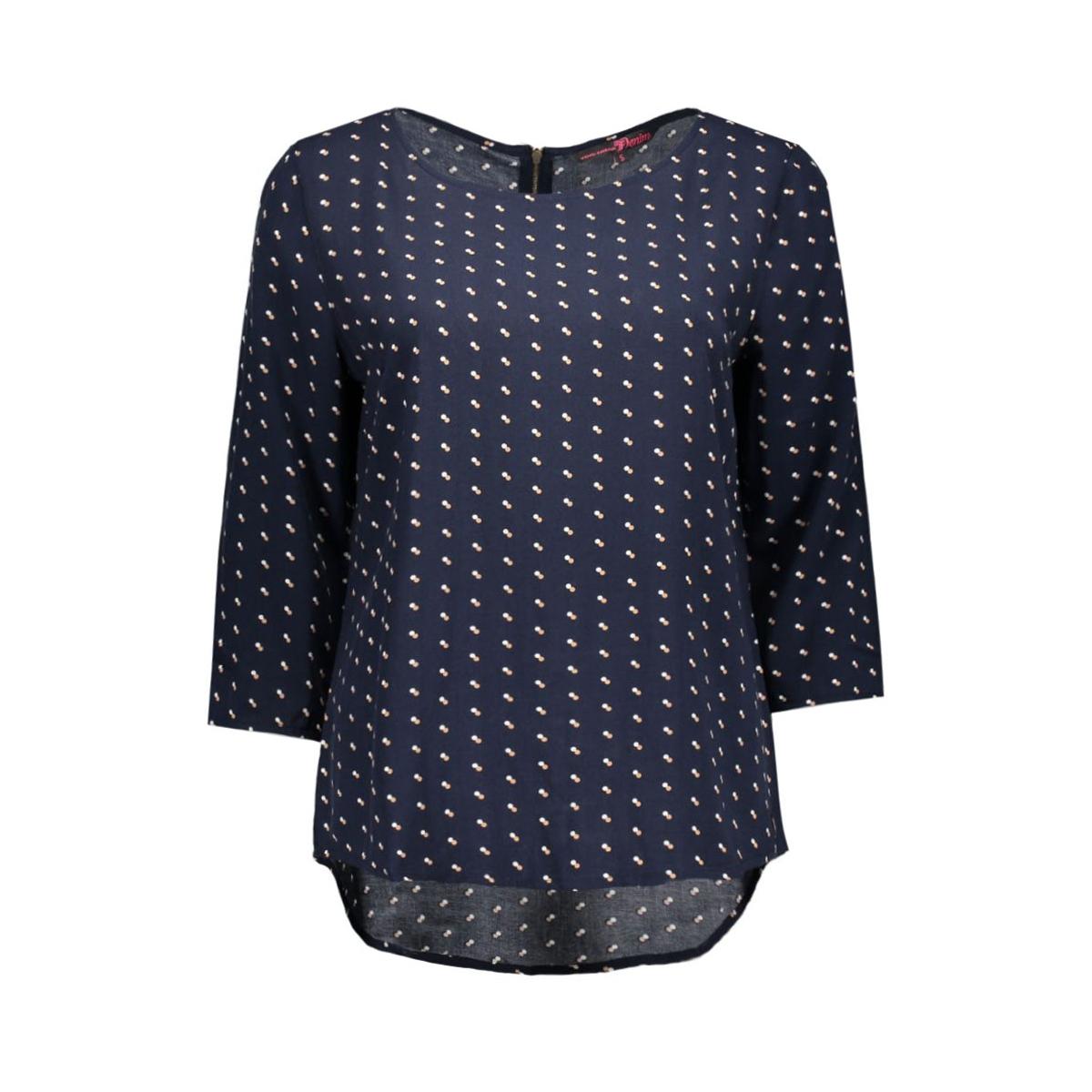 2032352.70.71 tom tailor t-shirt 6901
