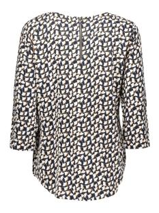 2032353.70.71 tom tailor t-shirt 6901