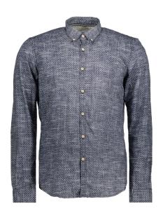 Tom Tailor Overhemd 2032908,09,12 6576