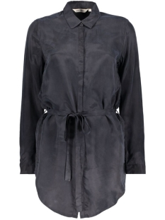 v60236 garcia tuniek 60 black