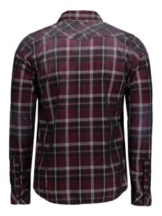 v61233 garcia overhemd 470 port