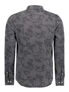 v61228 garcia overhemd 112 caviar