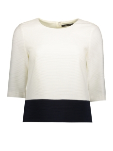 Esprit Collection T-shirt 037EO1F022 E110