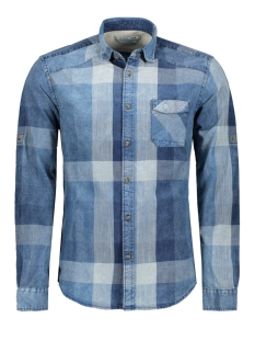 Esprit Overhemd 027EE2F042 E415