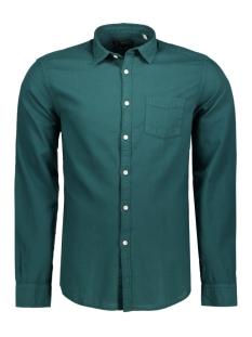 Esprit Overhemd 037EE2F024 E305