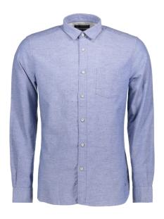 Esprit Overhemd 037EE2F013 E440