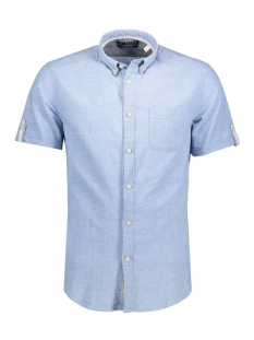 Esprit Overhemd 037EE2F014 E440