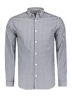 Jack & Jones Overhemd JPRBRAD SHIRT L/S NOOS 12116632 White/Check
