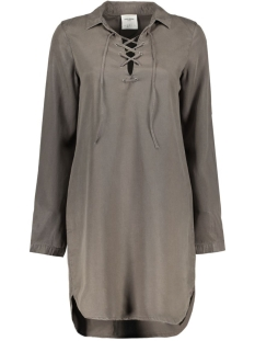 VMTIE LS LONG SHIRT 10168575 Beluga