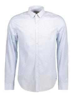 Garcia Overhemd E71026 2255 River Stone