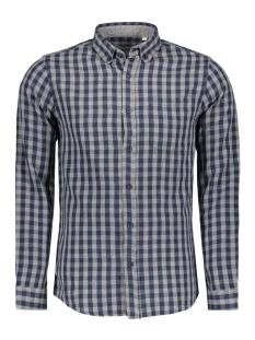 Only & Sons Overhemd onsEJGILD LS SHIRT 22004569 Dark Navy