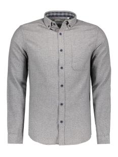 Only & Sons Overhemd onsEJGILD LS SHIRT 22004569 medium grey melange