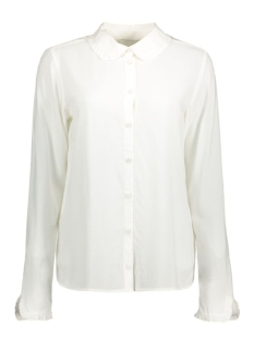 Tom Tailor Blouse 2033048.00.75 8210