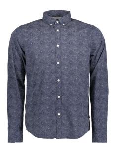 Only & Sons Overhemd onsCODYY LS SHIRT 22005637 Dress Blues