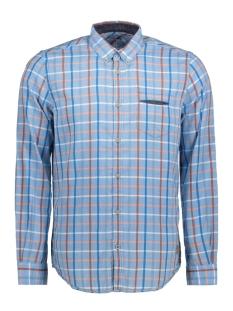 Tom Tailor Overhemd 2033114.00.10 6589