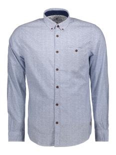 Tom Tailor Overhemd 2033113.00.10 6876