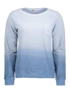 LTB Sweater 121781115.6143 Faded Denim