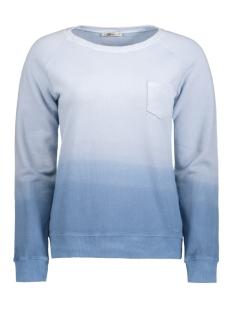 LTB Sweater 121781115.6143 Faded Denim