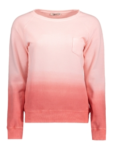 LTB Sweater 121781115.6143 Hot Coral