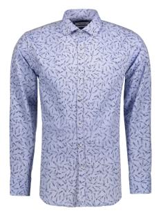 Marnelli Overhemd 21-247721-17PM110-5 312