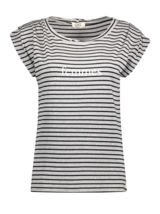 OSI femmes T-shirt 838243 Grey
